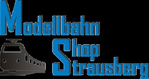 Modellbahnshop Strausberg